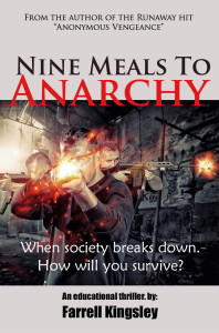_6x9_Front-NineMealsToAnarchy-Amazon2