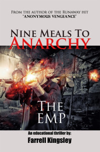 Front-NineMealsToAnarchy781-EMP-Amazon